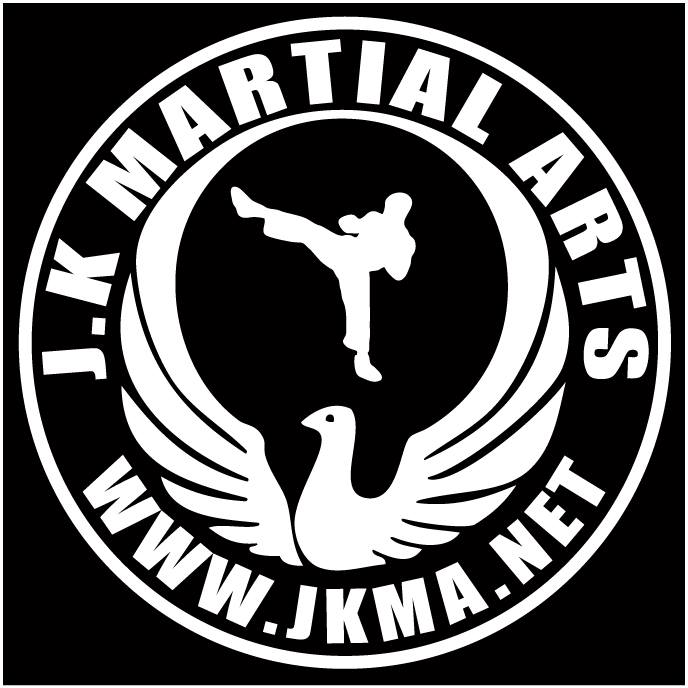 J K Martial Arts - Martial Arts Classes in Stoke-On-Trent